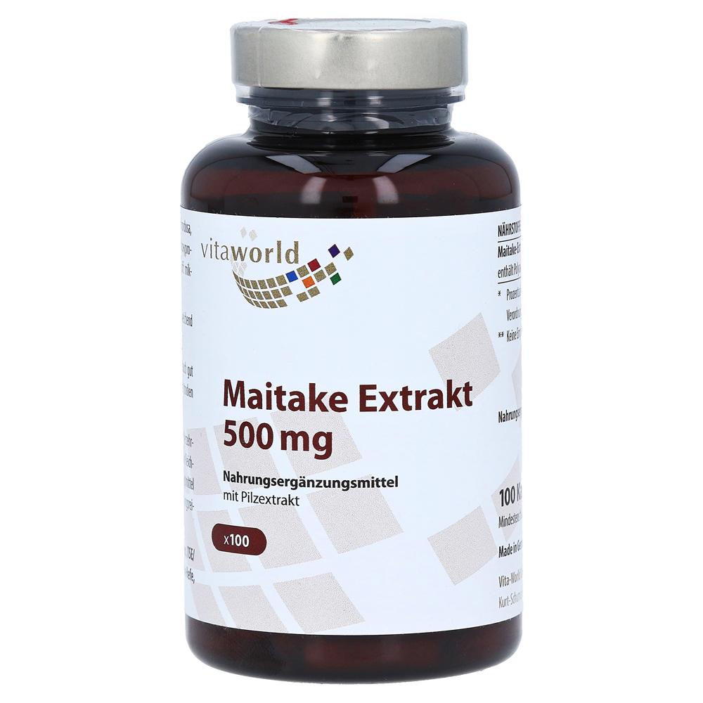maitake-extrakt-500-mg-kapseln-100-stuck