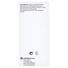 Neostrata Gel Plus Salicylic 100 Milliliter - Rückseite