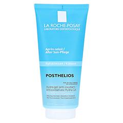 La Roche-Posay Posthelios After Sun Pflege Gesicht & Körper 200 Milliliter