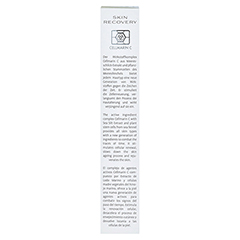 LA MER PLATINUM Skin Recov.Pro Cell Augencr.o.Par. 15 Milliliter - Linke Seite