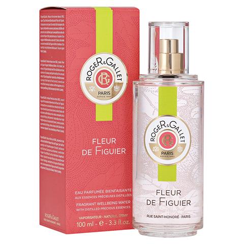 R&G Fleur de Figuier Duft 100 Milliliter