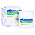Magnesium Diasporal 400 Extra Kapseln 100 Stück