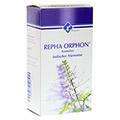 REPHA ORPHON Tee 75 Gramm N1