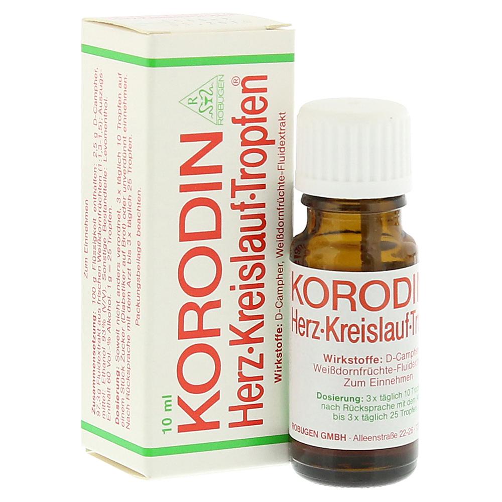 korodin-herz-kreislauf-tropfen-zum-einnehmen-10-milliliter