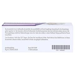 CALMALAIF überzogene Tabletten 180 Stück - Unterseite