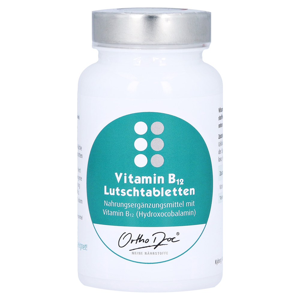 orthodoc-vitamin-b12-lutschtabletten-120-stuck
