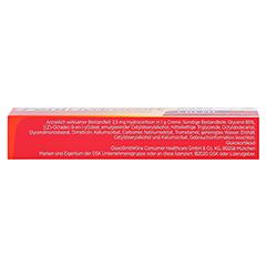FeniHydrocort 0,25% 20 Gramm N1 - Oberseite