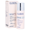 Eubos Hyaluron day Repair plus LSF 20 Creme 50 Milliliter