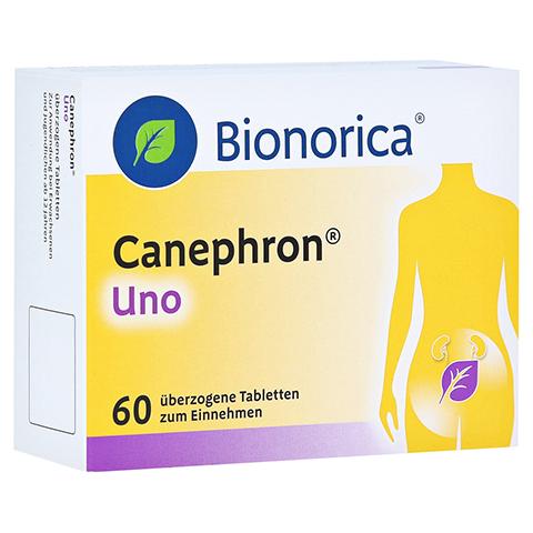 Canephron Uno Dragees 60 Stück
