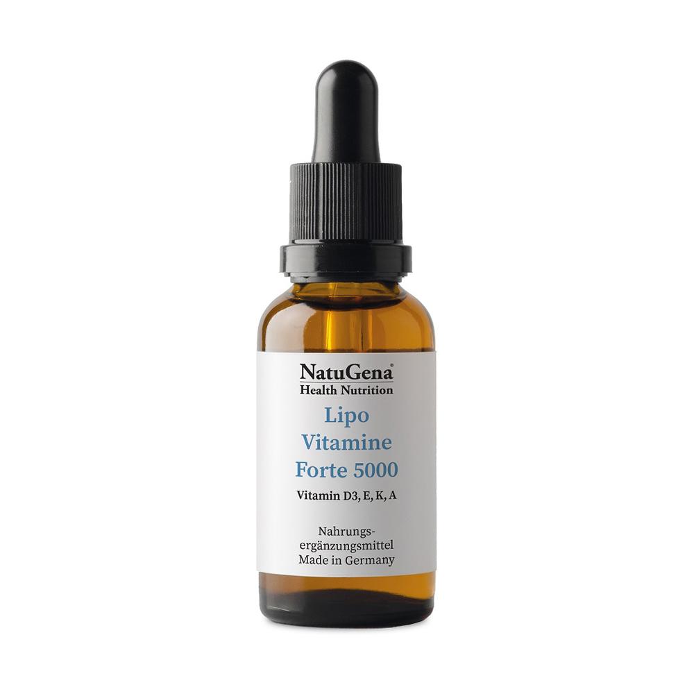 lipo-vitamine-forte-5000-ol-20-milliliter