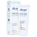 LA MER MED+ Anti-Dry Lipidcreme ohne Parfum 100 Milliliter