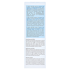 LA MER MED+ Anti-Dry Lipidcreme o.Parfum 50 Milliliter - Rückseite