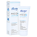LA MER MED+ Anti-Dry Lipidcreme ohne Parfum 50 Milliliter