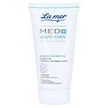 LA MER MED+ Anti-Dry Duschcreme ohne Parfum 150 Milliliter
