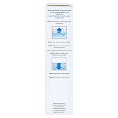 LA MER MED+ Anti-Dry Meersalzcreme ohne Parfum 100 Milliliter - Linke Seite