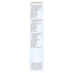 LA MER MED+ Anti-Dry Salzlotion ohne Parfum 200 Milliliter - Rechte Seite
