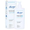 LA MER MED+ Anti-Dry Salzlotion ohne Parfum 200 Milliliter
