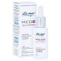 LA MER MED+ Anti-Stress Serum ohne Parfum 30 Milliliter