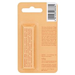 Weleda Everon Lippenpflege 4.8 Gramm - Rückseite