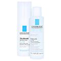 La Roche-Posay Toleriane Sensitive Fluid + gratis La Roche Posay Mizellenwasser Reactive Skin 50 ml 40 Milliliter