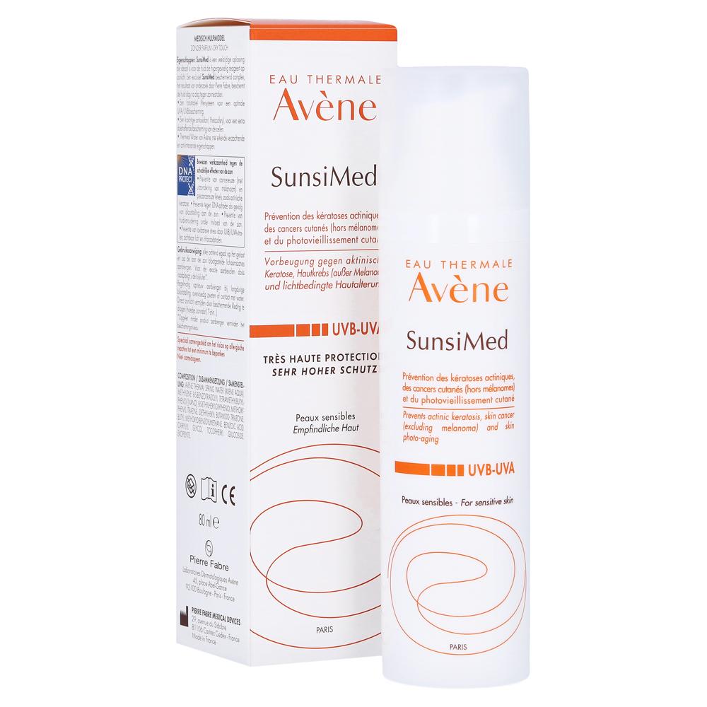 avene-sunsimed-emulsion-80-milliliter