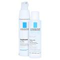 La Roche-Posay Toleriane Ultra Tagespflege + gratis La Roche Posay Mizellenwasser Reactive Skin 50 ml 40 Milliliter