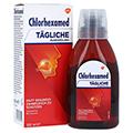 Chlorhexamed Tägliche Mundspülung 300 Milliliter