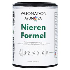VIGONATION Nieren Formel Kapseln 60 Stück