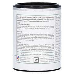 VIGONATION Nieren Formel Kapseln 60 Stück - Linke Seite