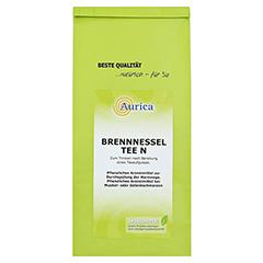 Brennnessel Tee Aurica 100 Gramm - Vorderseite