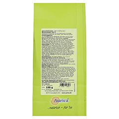 Brennnessel Tee Aurica 100 Gramm - Rückseite