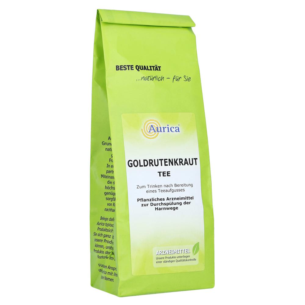 goldrutenkraut-tee-125-gramm