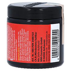 Ringelblumen Salbe mit Vitamin E 100 Milliliter - Rechte Seite
