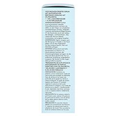 SKINCEUTICALS Phloretin CF Serum 15 Milliliter - Linke Seite