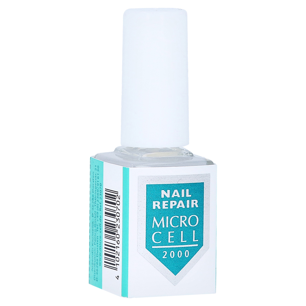 micro-cell-2000-nail-repair-12-milliliter