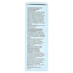 SKINCEUTICALS Hydrating B5 Gel 15 Milliliter - Linke Seite