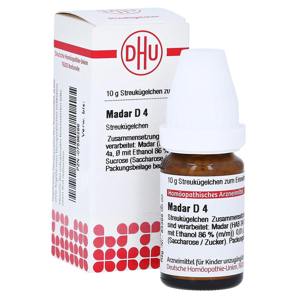 madar-d-4-globuli-10-gramm