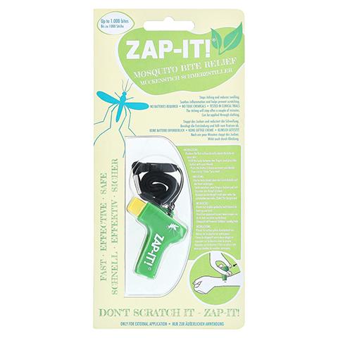 ZAP-IT 1 Stück