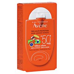 Avène Sunsitive Reflexe Solaire Baby & Kind SPF 50+ 30 Milliliter