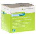 Probiotik Recur Pulver 30x1.5 Gramm