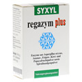 REGAZYM Plus Syxyl Tabletten 60 Stück
