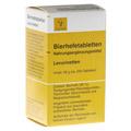 Bierhefe Tabletten Levurinetten 250 Stück