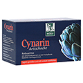 CYNARIN Artischocke Filterbeutel 20 Stück