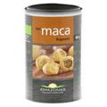 MACA Bio Kapseln 100 Stück