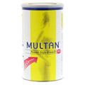 MULTAN mit L-Carnitin Pulver 500 Gramm