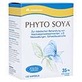 PHYTO SOYA 35 mg Kapseln 120 Stück