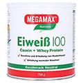 EIWEISS 100 Neutral Megamax Pulver 750 Gramm