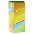 CLIVE Colostrum Extrakt Liquid 125 Milliliter