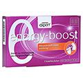 ENERGY-BOOST Orthoexpert Trinkampullen 7x25 Milliliter