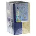 Sonnentor Hildegard Fastenzeit-Kräutertee 18 Stück